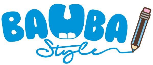 bauba style, Personaliza tu vida