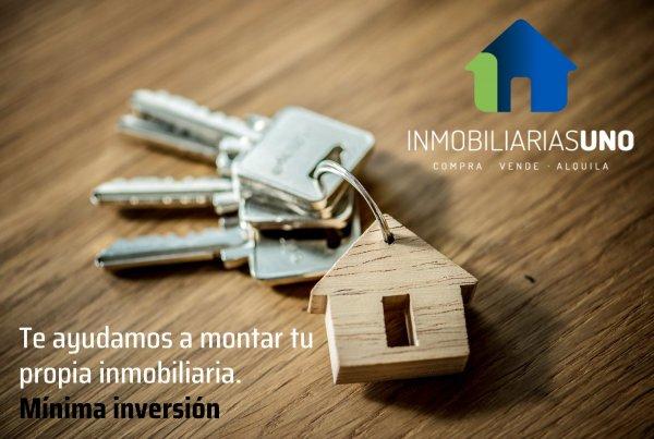 InmobiliariasUno.es, La inmobiliaria que paga a los propietarios