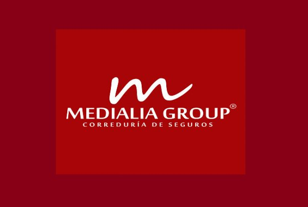 Medialia Group, Insurance for Life